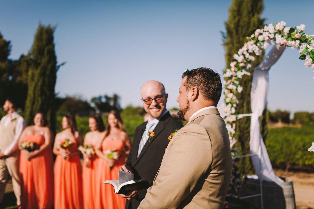 Toca Madera Winery Wedding Photography 84.jpg
