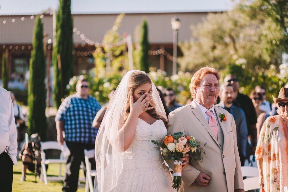 Toca Madera Winery Wedding Photography 86.jpg