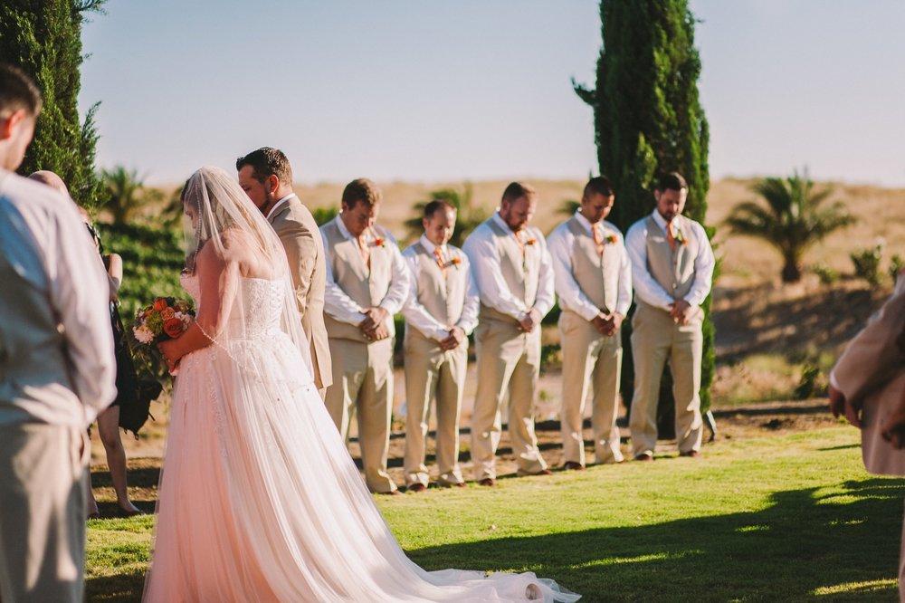Toca Madera Winery Wedding Photography 87.jpg