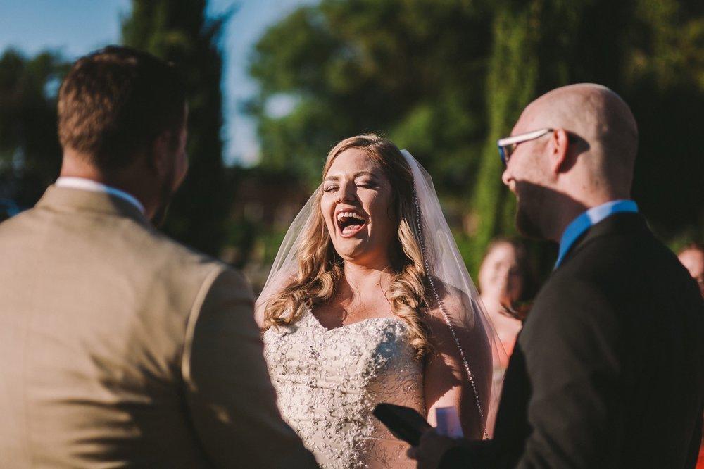 Toca Madera Winery Wedding Photography 91.jpg