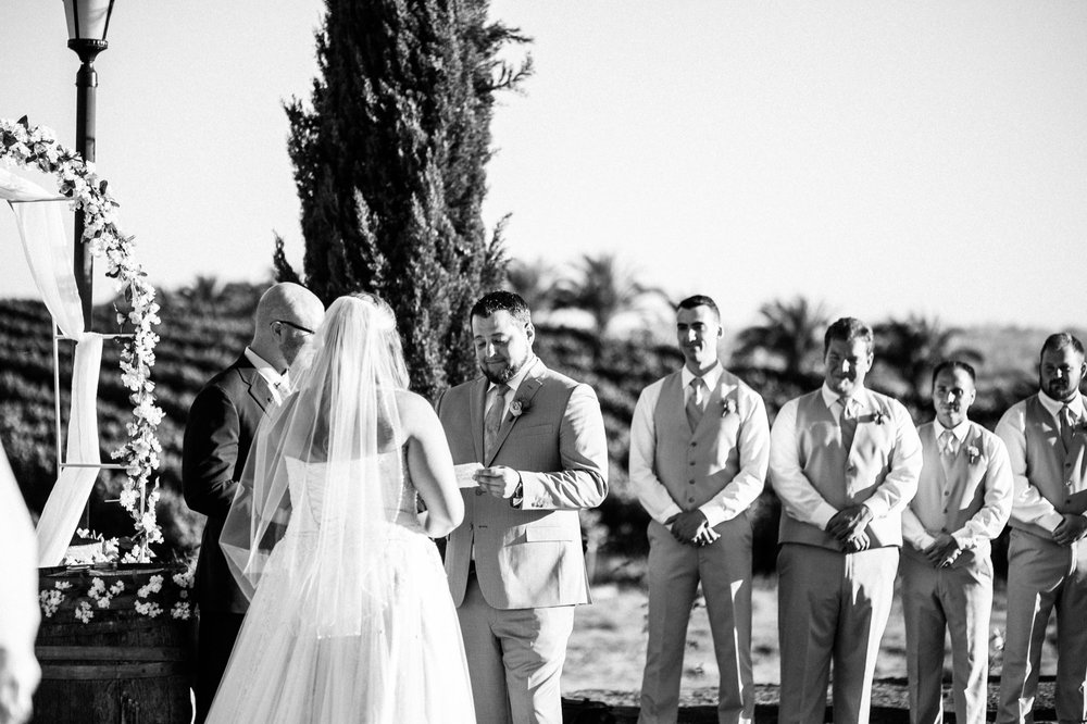 Toca Madera Winery Wedding Photography 93.jpg