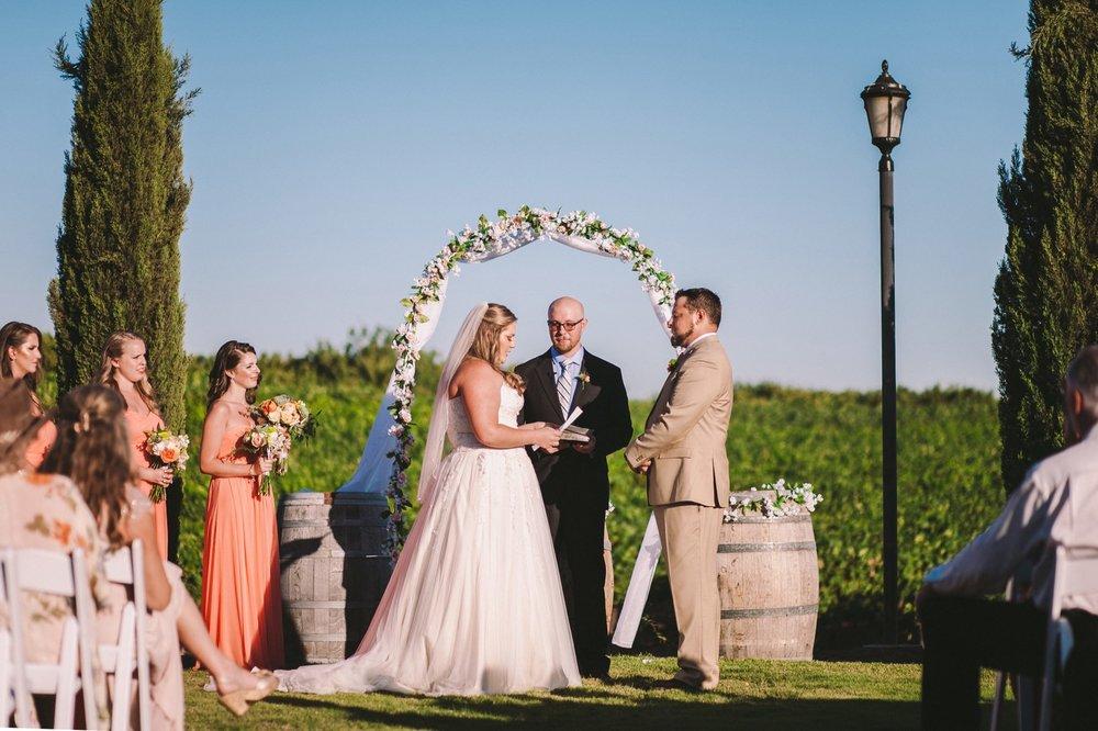Toca Madera Winery Wedding Photography 94.jpg