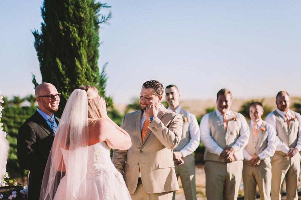 Toca Madera Winery Wedding Photography 96.jpg
