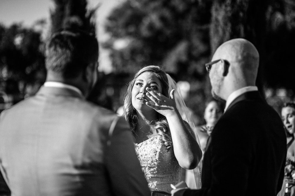 Toca Madera Winery Wedding Photography 95.jpg