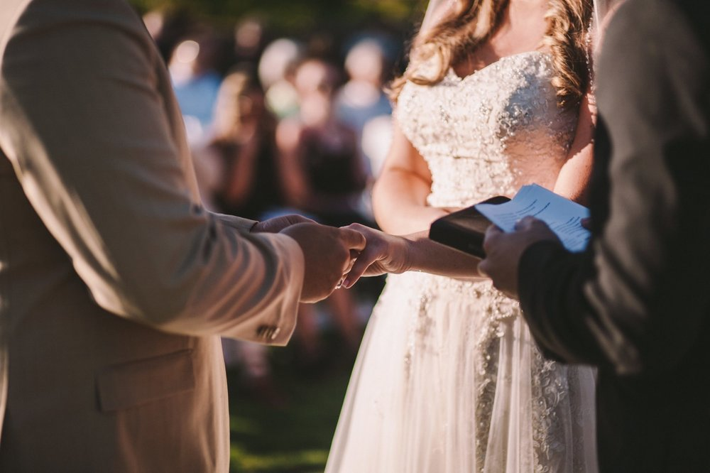 Toca Madera Winery Wedding Photography 98.jpg
