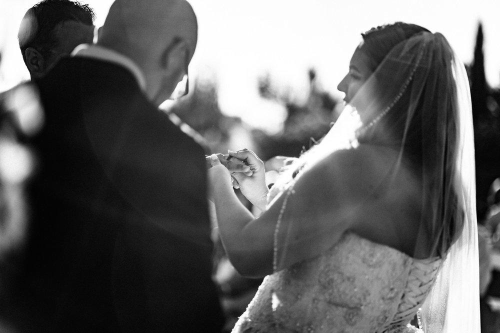 Toca Madera Winery Wedding Photography 99.jpg