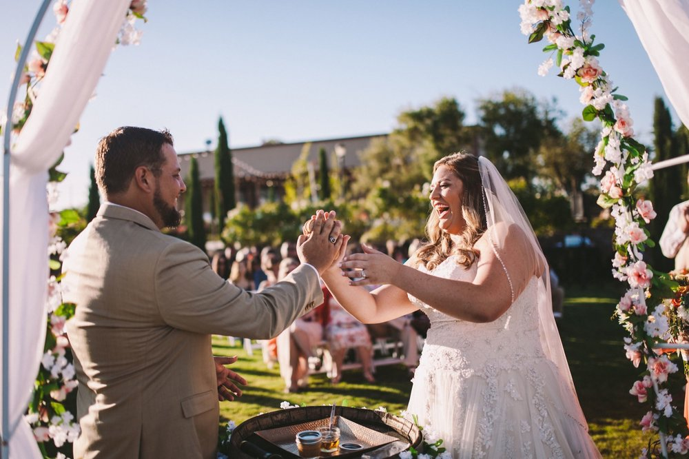 Toca Madera Winery Wedding Photography 101.jpg