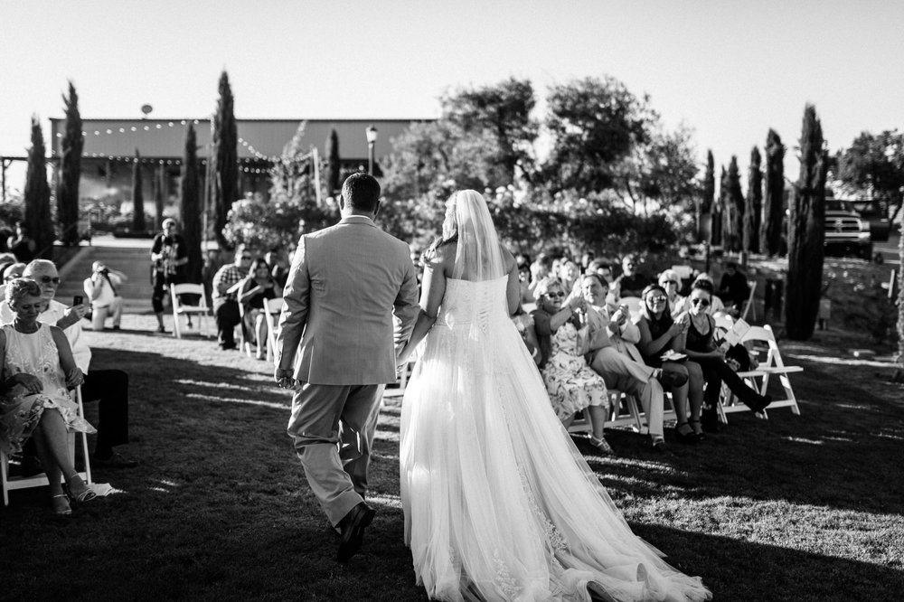 Toca Madera Winery Wedding Photography 106.jpg