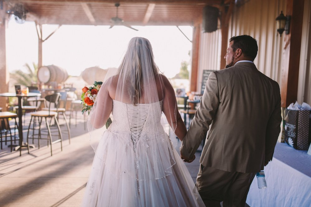 Toca Madera Winery Wedding Photography 108.jpg