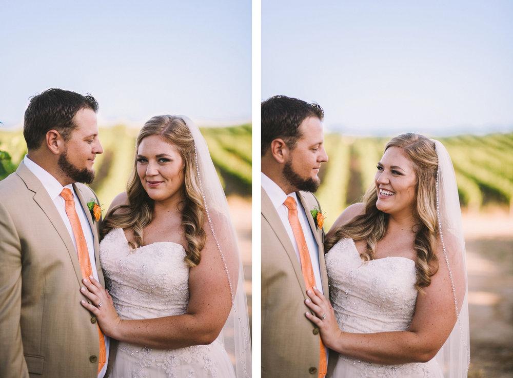 Toca Madera Winery Wedding Photography 110.jpg