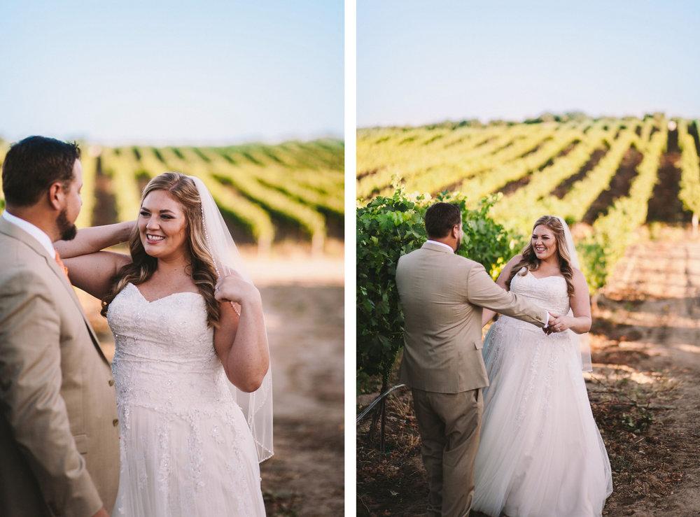 Toca Madera Winery Wedding Photography 116.jpg