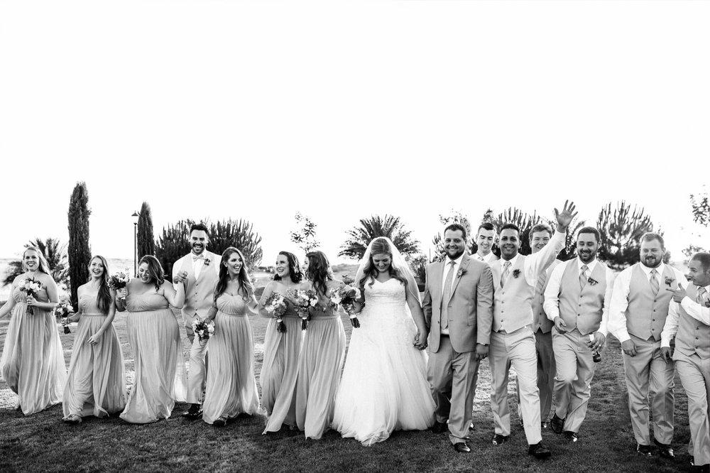 Toca Madera Winery Wedding Photography 123.jpg