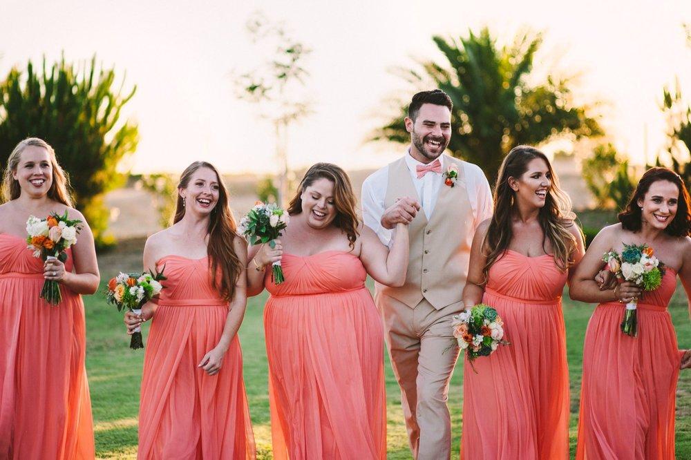 Toca Madera Winery Wedding Photography 124.jpg