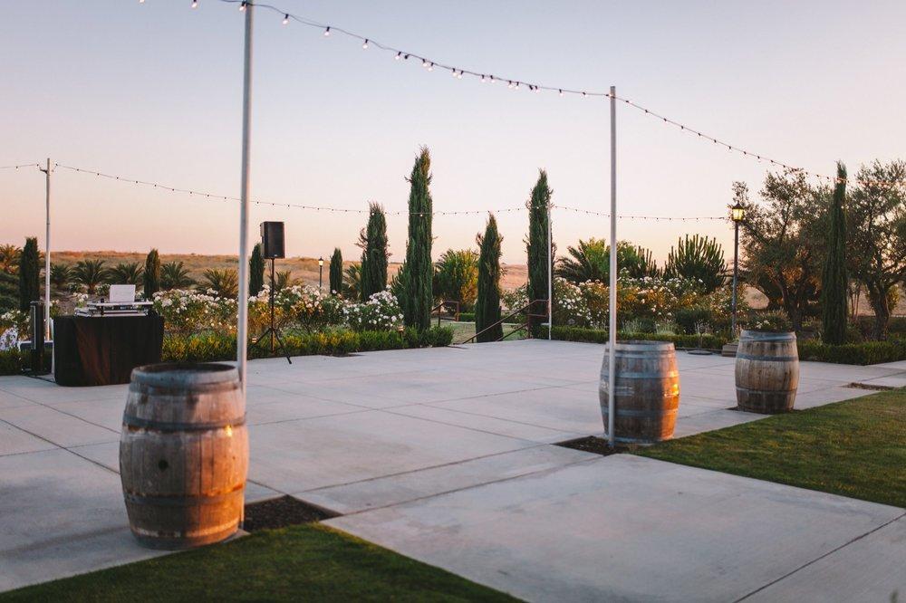 Toca Madera Winery Wedding Photography 127.jpg