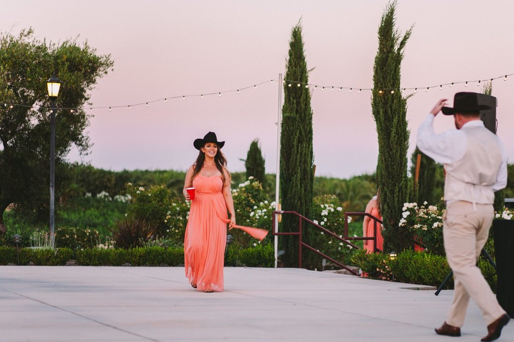 Toca Madera Winery Wedding Photography 129.jpg