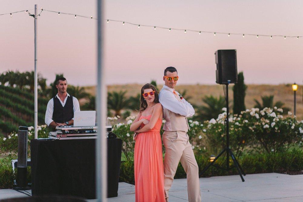 Toca Madera Winery Wedding Photography 134.jpg