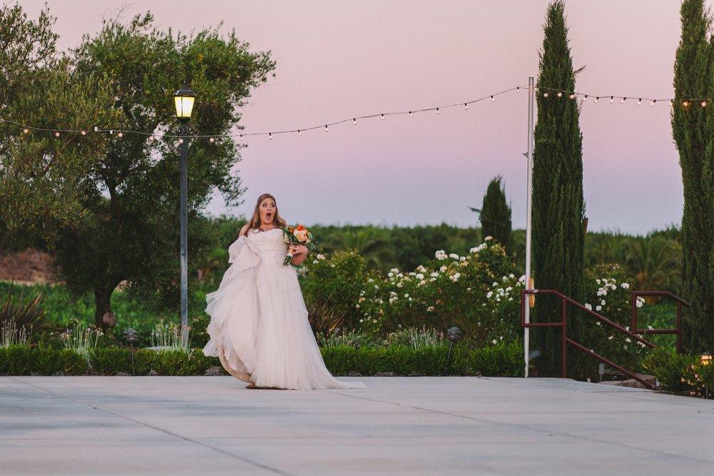 Toca Madera Winery Wedding Photography 135.jpg