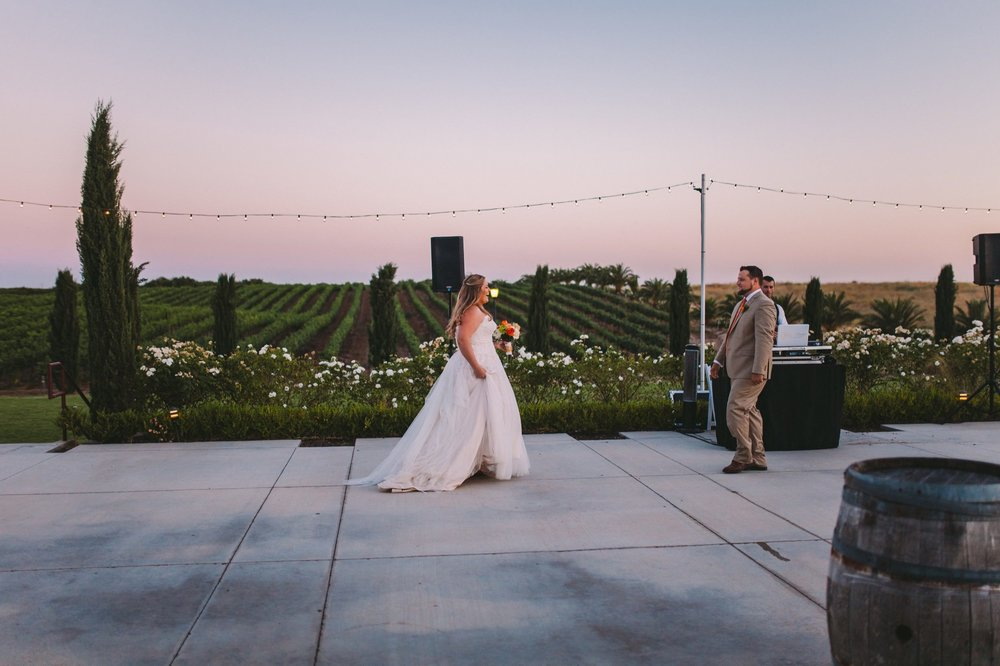 Toca Madera Winery Wedding Photography 136.jpg