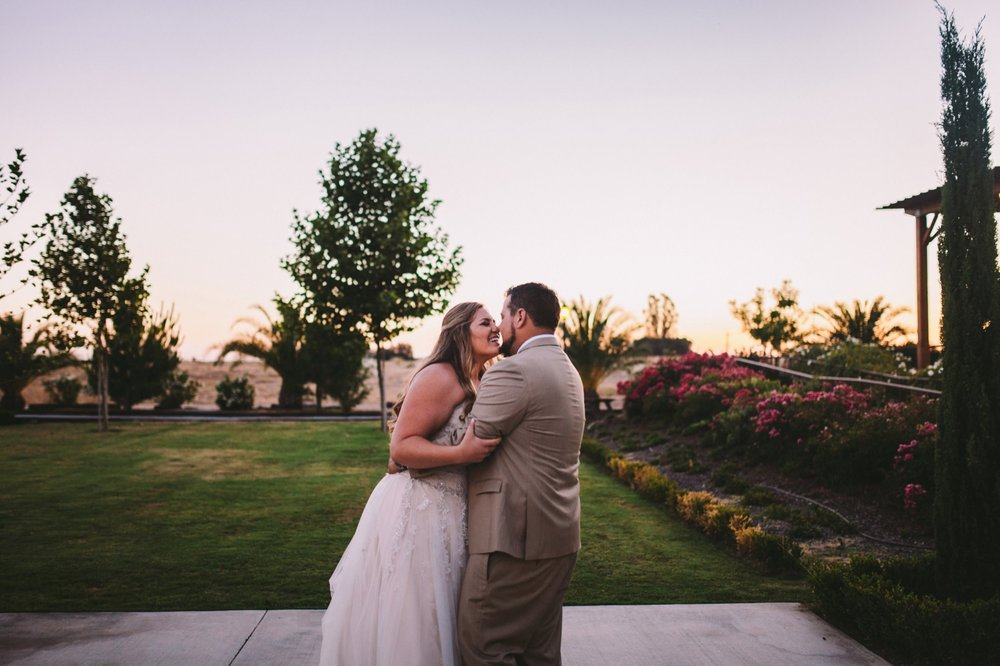 Toca Madera Winery Wedding Photography 137.jpg