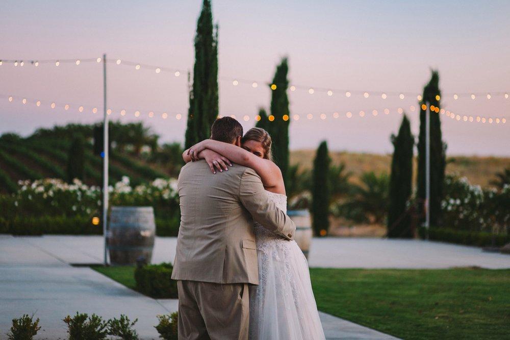 Toca Madera Winery Wedding Photography 138.jpg