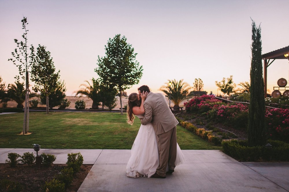 Toca Madera Winery Wedding Photography 142.jpg
