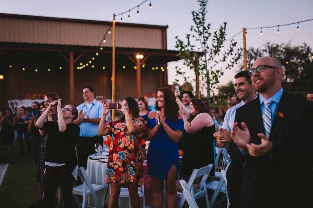 Toca Madera Winery Wedding Photography 143.jpg