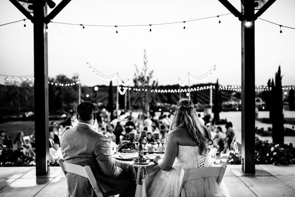 Toca Madera Winery Wedding Photography 145.jpg