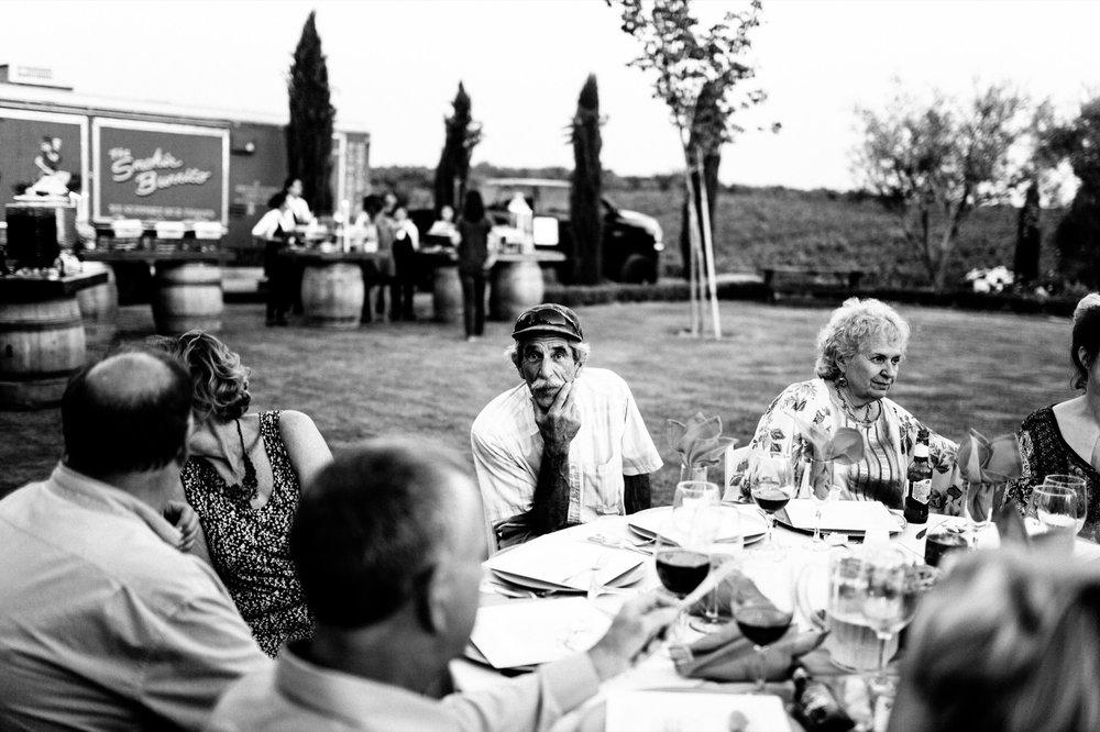 Toca Madera Winery Wedding Photography 146.jpg