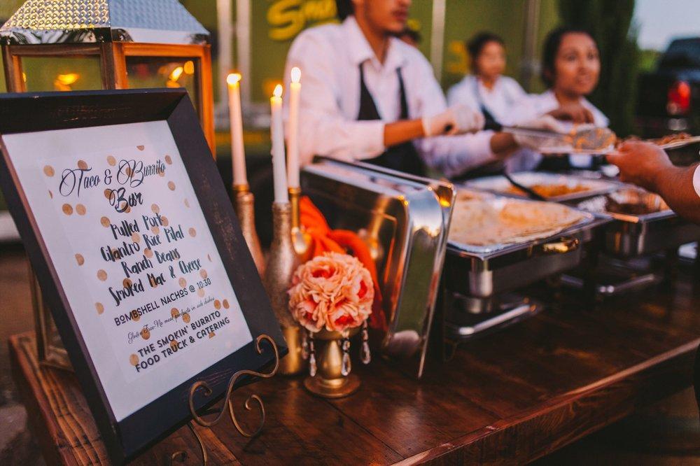 Toca Madera Winery Wedding Photography 149.jpg