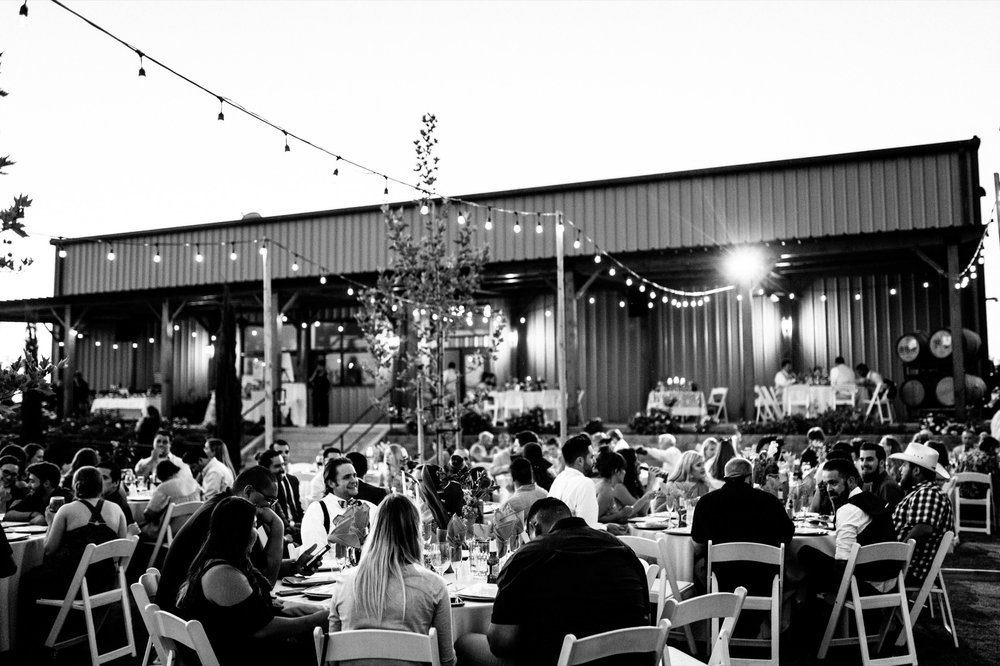 Toca Madera Winery Wedding Photography 152.jpg