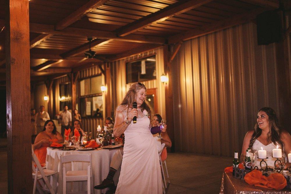 Toca Madera Winery Wedding Photography 155.jpg