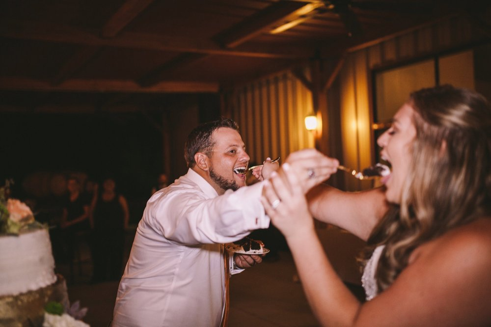 Toca Madera Winery Wedding Photography 158.jpg