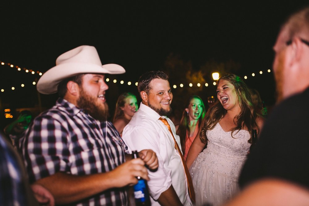 Toca Madera Winery Wedding Photography 161.jpg