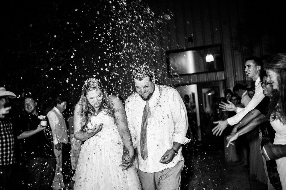 Toca Madera Winery Wedding Photography 168.jpg