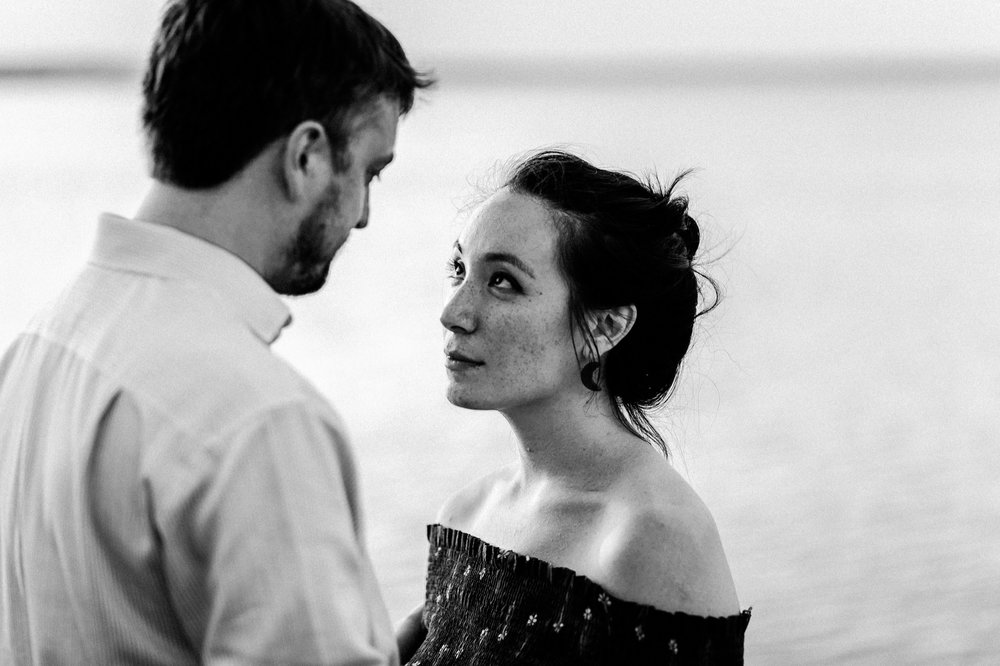 Martha's Vineyard Backyard Wedding Photography 21.jpg
