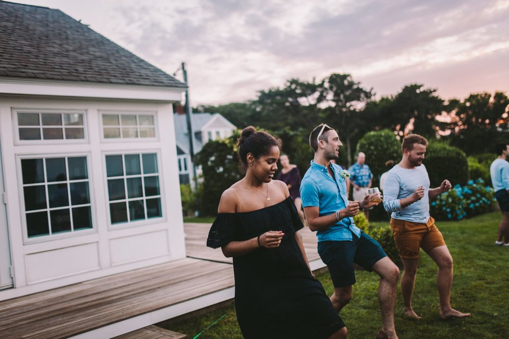 Martha's Vineyard Backyard Wedding Photography 29.jpg