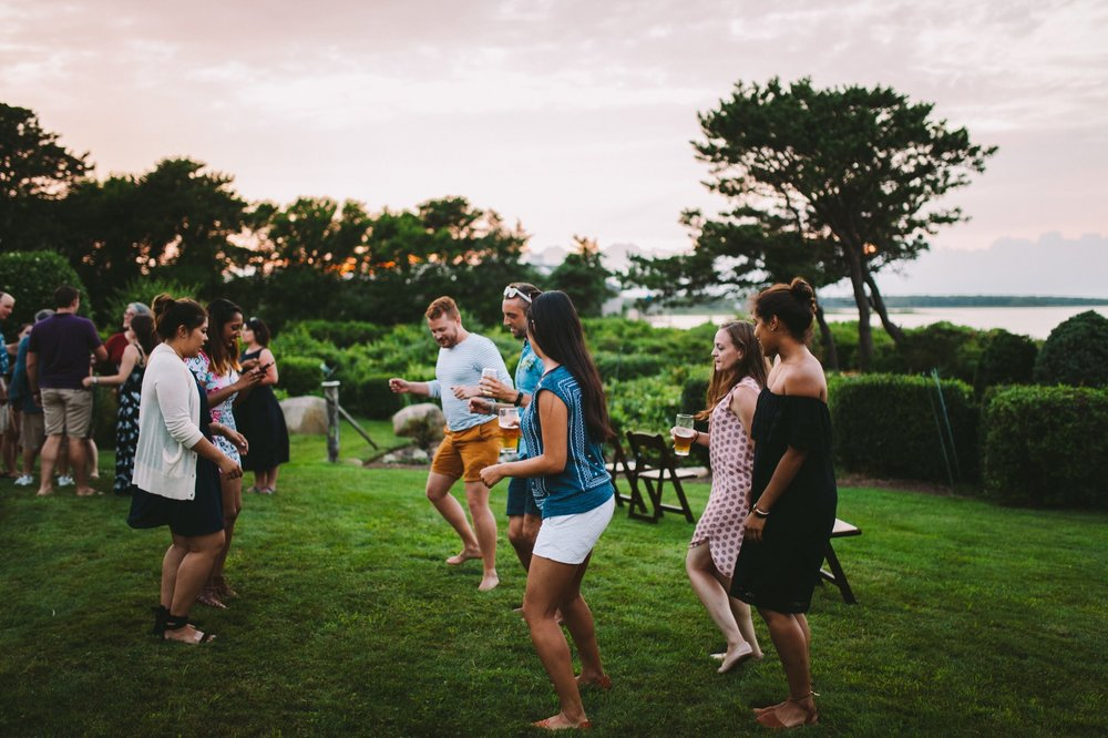 Martha's Vineyard Backyard Wedding Photography 32.jpg
