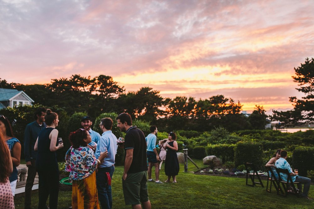 Martha's Vineyard Backyard Wedding Photography 38.jpg