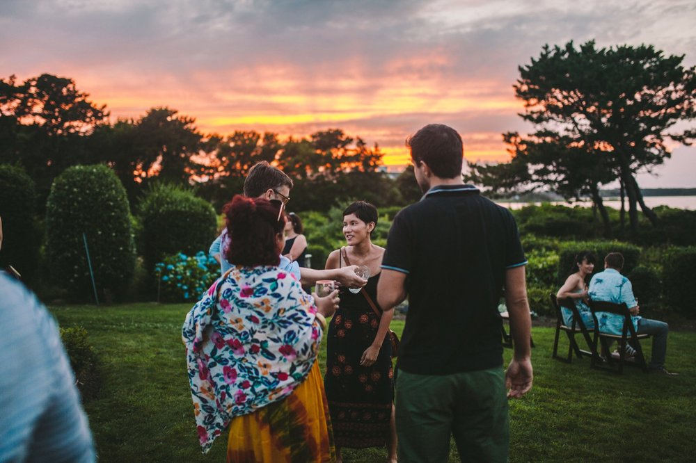 Martha's Vineyard Backyard Wedding Photography 39.jpg