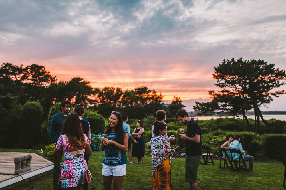 Martha's Vineyard Backyard Wedding Photography 40.jpg