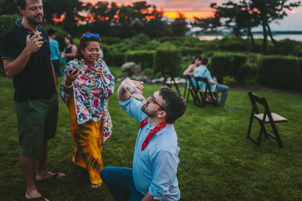 Martha's Vineyard Backyard Wedding Photography 41.jpg