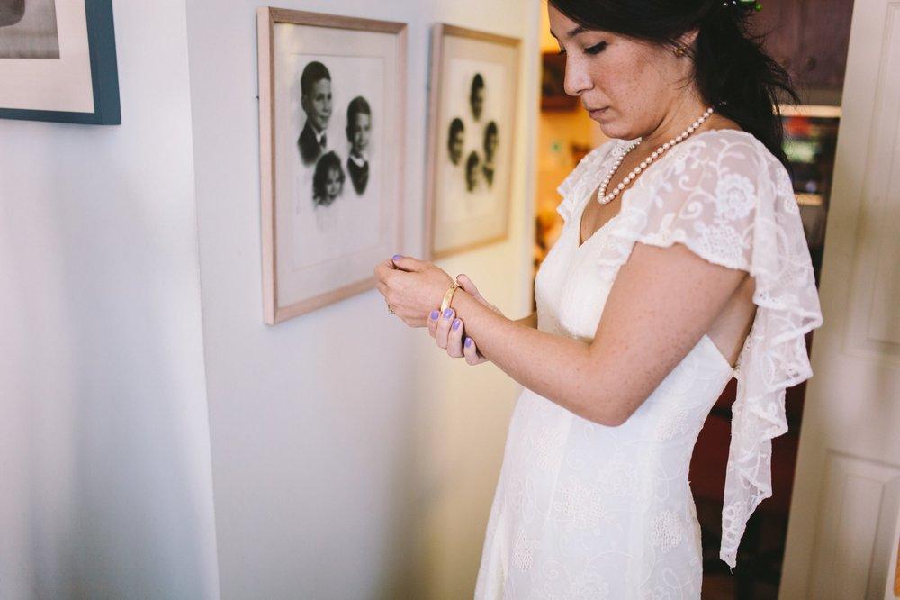 Martha's Vineyard Backyard Wedding Photography 16.jpg