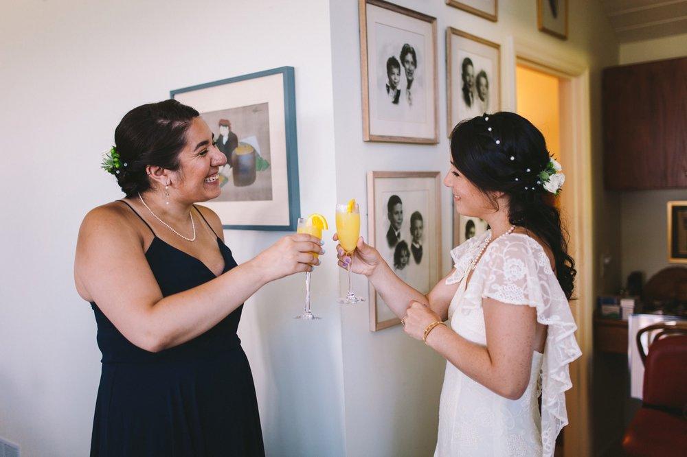 Martha's Vineyard Backyard Wedding Photography 17.jpg