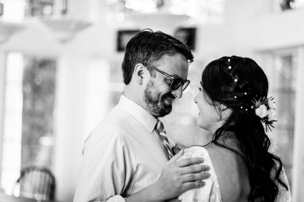 Martha's Vineyard Backyard Wedding Photography 38.jpg