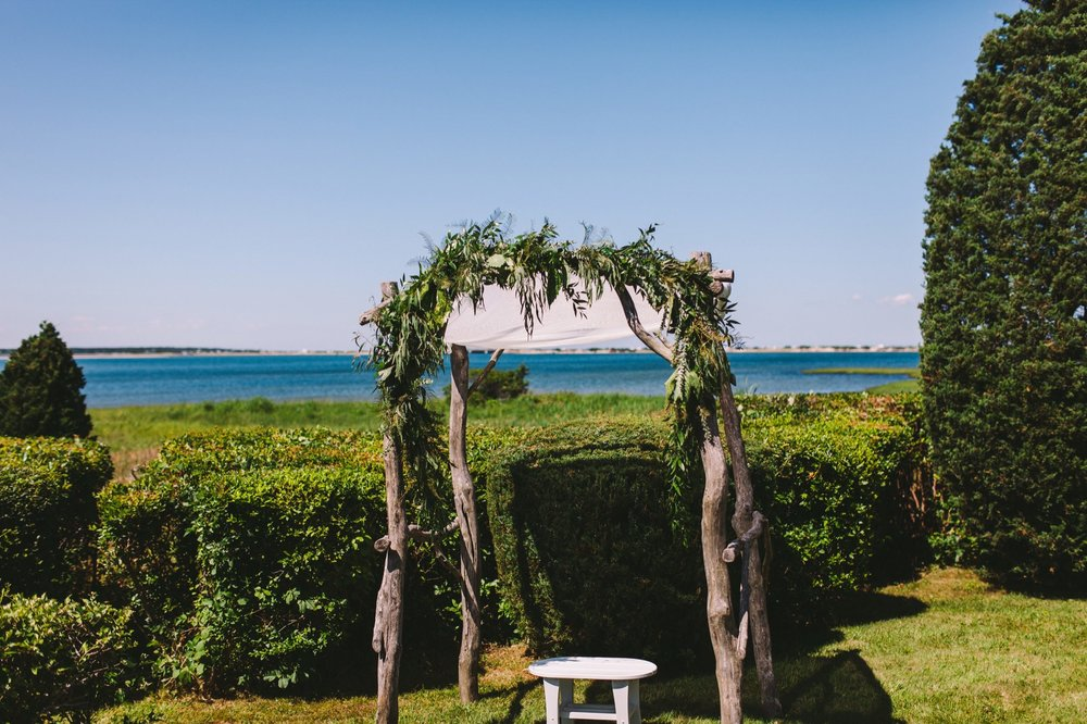 Martha's Vineyard Backyard Wedding Photography 49.jpg