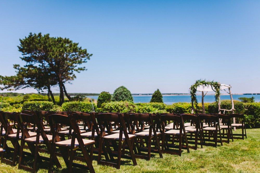 Martha's Vineyard Backyard Wedding Photography 51.jpg