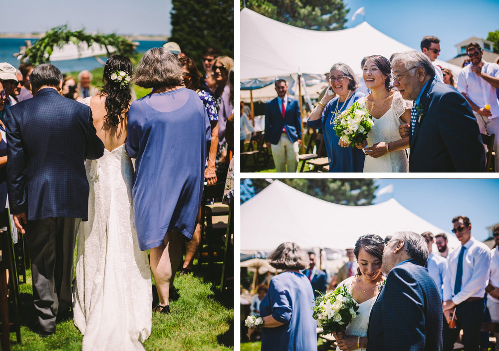Martha's Vineyard Backyard Wedding Photography 54.jpg