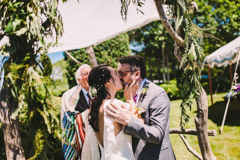 Martha's Vineyard Backyard Wedding Photography 72.jpg