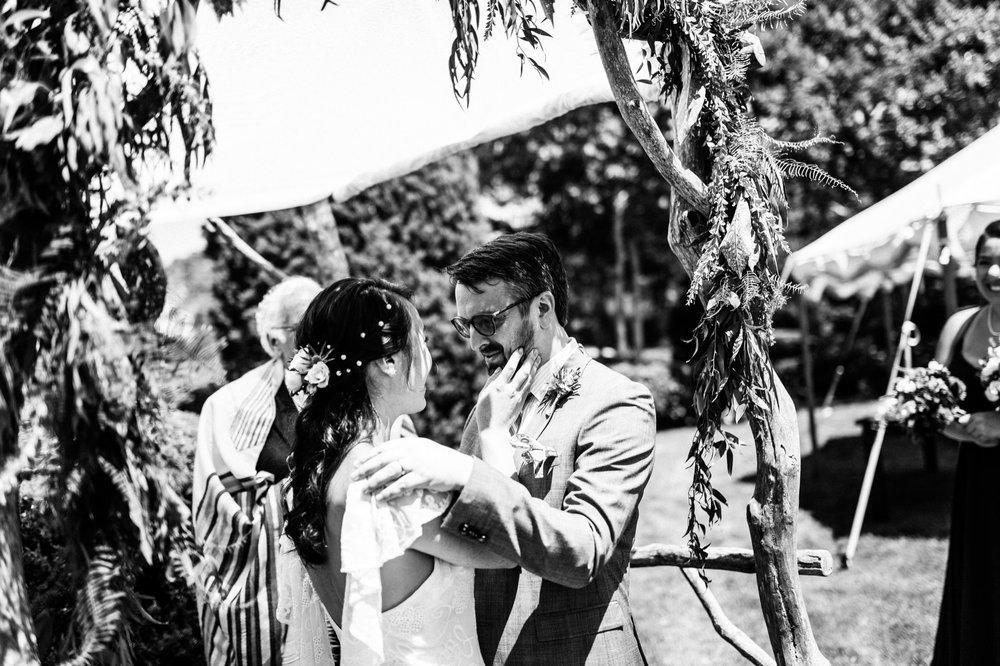 Martha's Vineyard Backyard Wedding Photography 74.jpg