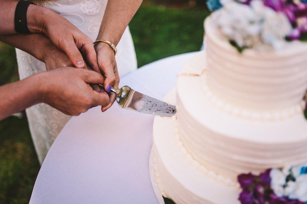 Martha's Vineyard Backyard Wedding Photography 100.jpg